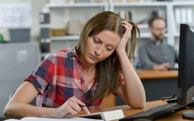 El primer día de trabajo es estresante, pero ¿y si hubiera una mejor forma de hacerlo?